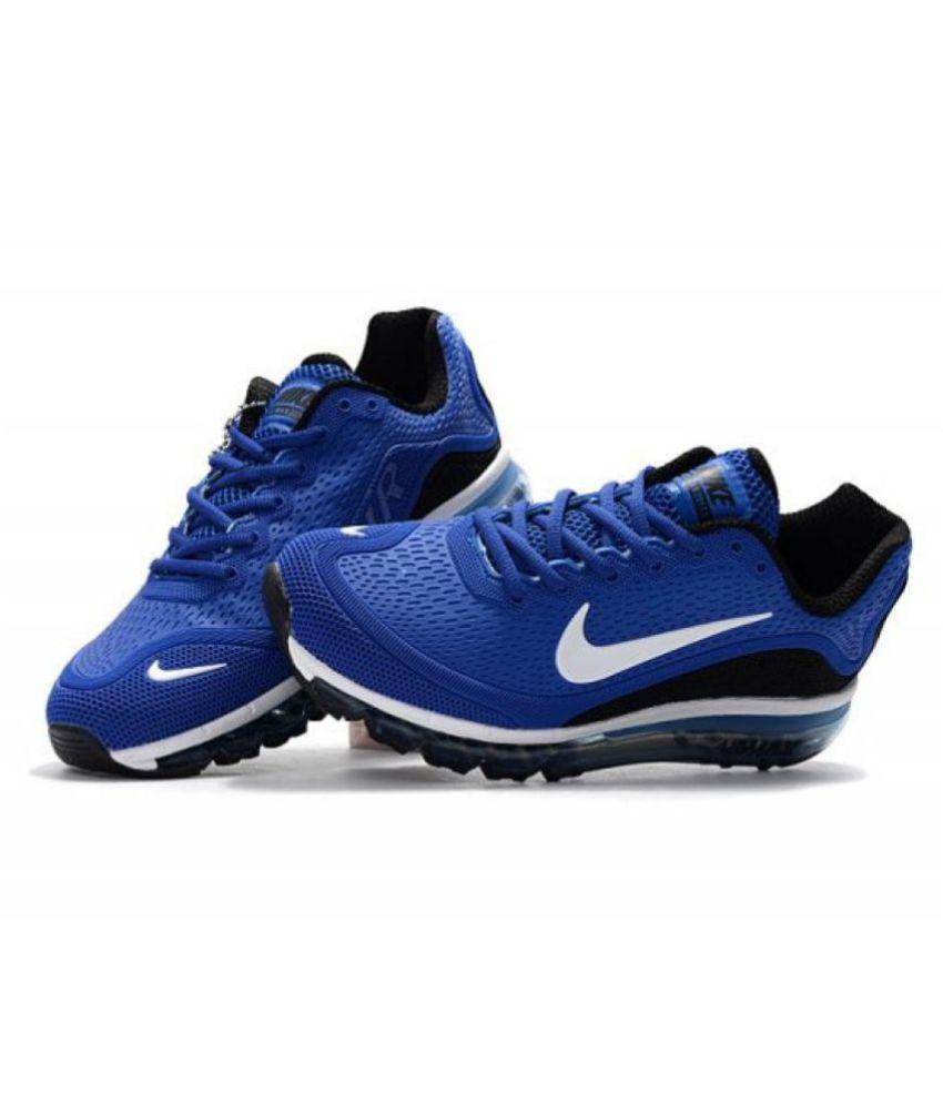 Nike Shoes On Emi