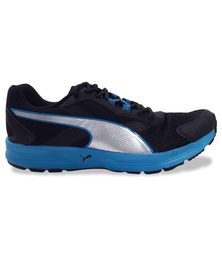 détaillant dfb4c e1927 Puma Descendant v3 DP Running Shoes