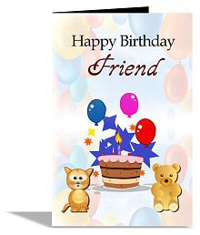 Alwaysgift Greeting Cards Buy Alwaysgift Greeting Cards Online At