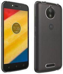 huge discount 3096d 01253 Motorola Mobiles Plain Back Covers: Buy Motorola Mobiles Plain Back ...