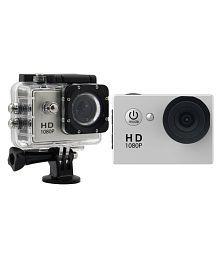 Vizio 12.1 MP Action Camera