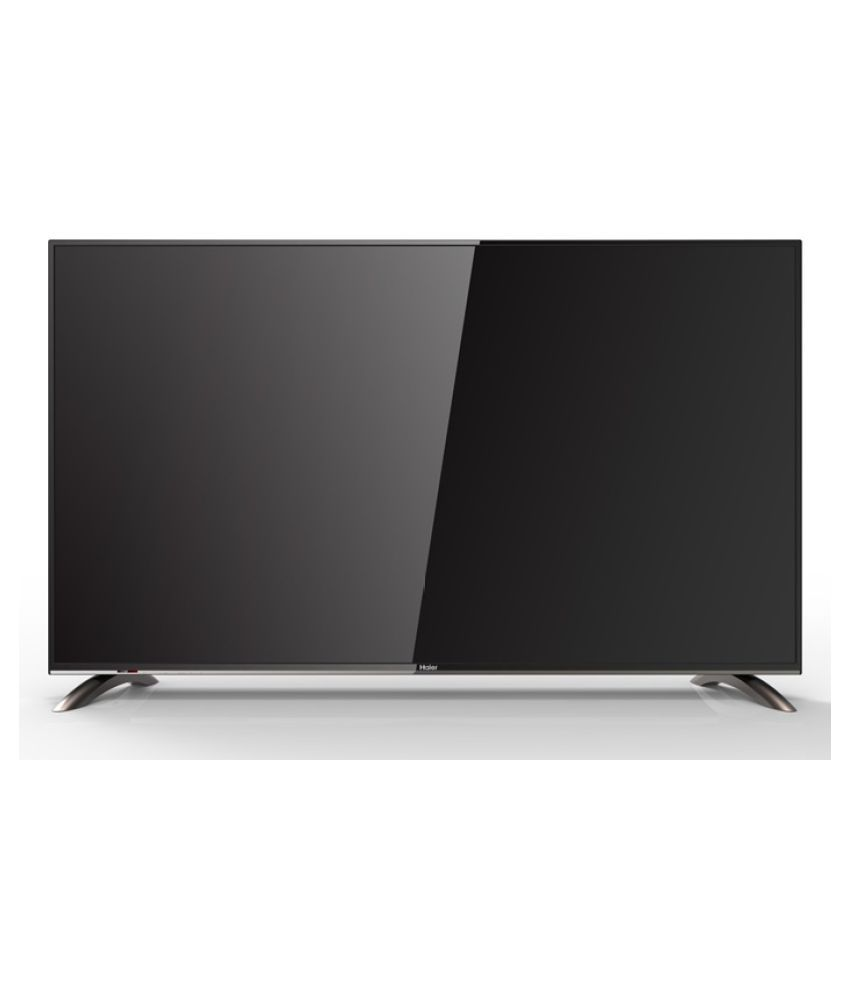 haier 32b9000m 80 cm 31 5 hd ready hdr led television. Black Bedroom Furniture Sets. Home Design Ideas