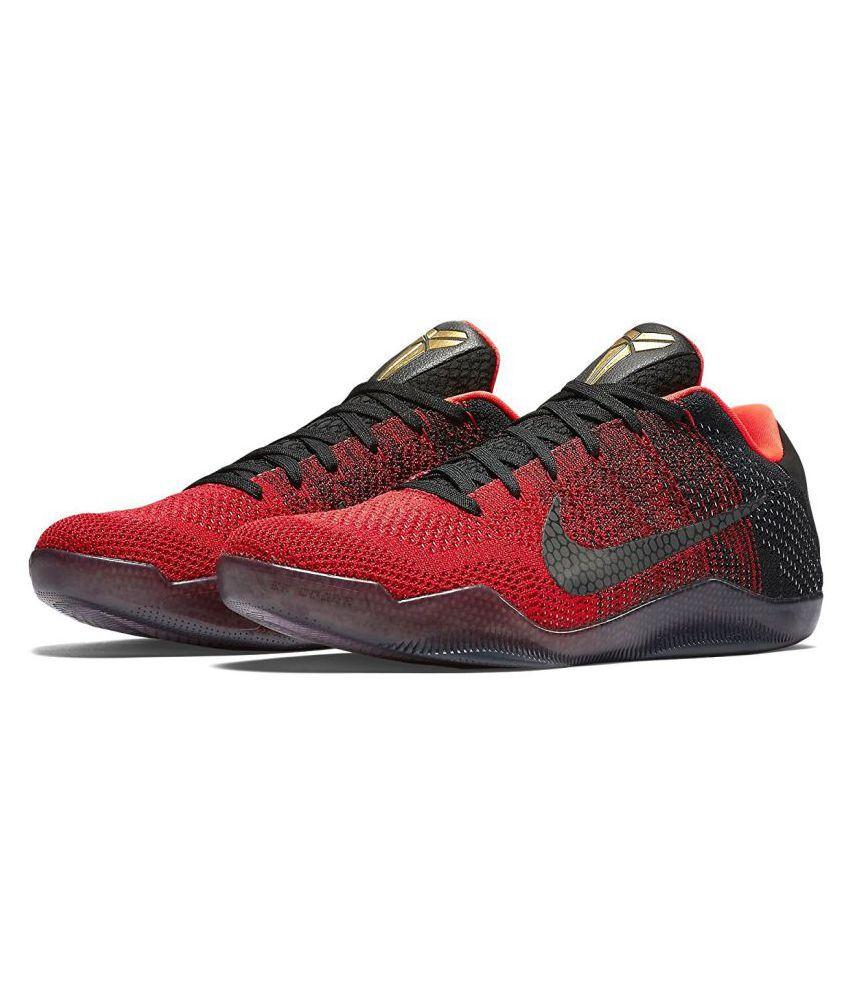 nike kobe x1 multi color basketball shoes buy nike kobe x1 multi