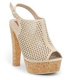 ecdc44a1 Flat N Heels Women's Footwear - Buy Flat N Heels Women's Footwear ...