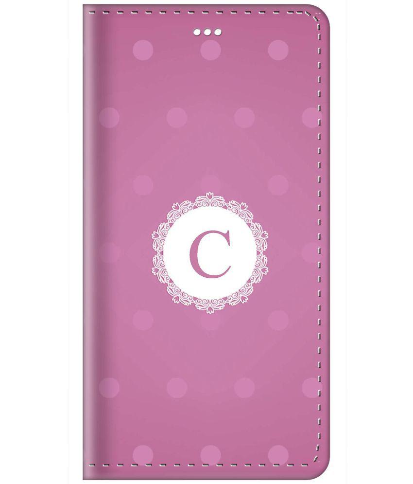 Apple iPhone 7 Plus Flip Cover by ZAPCASE - Multi