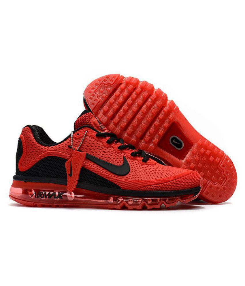 nike shoes air max 2018 price