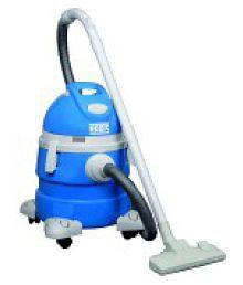 Roots Multiclean Super Vac 3 in 1 Handheld Vacuum Cleaner