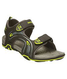 Admiral Fury Gray Sandals clearance ebay buy cheap shop offer cheap best sale for cheap sqTmC75