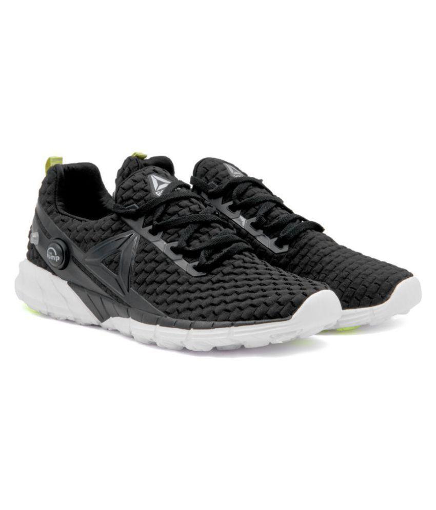 f240f5ae8 Reebok Zpump Fusion 2.5 Running Shoes - Buy Reebok Zpump Fusion 2.5 ...