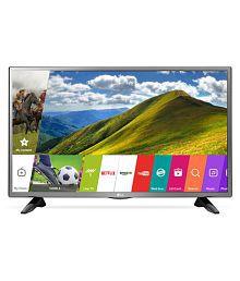 LG TV - Buy LG LED TVs, LCD TVs, Plasma TVs Online in India