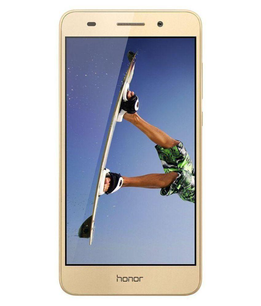 Honor Holly 3 Plus 32GB