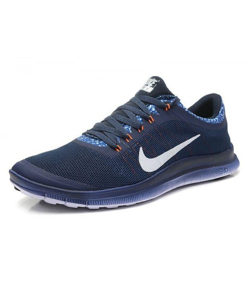 Zapatillas De Deporte Nike Compran En Línea