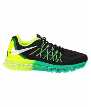 adidas springblade shoes snapdeal