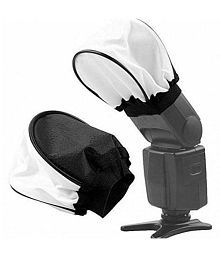 SHOPEE cloth Flash bounce diffuser reflector SOFT BOX cloth Flash bounce diffuser reflector SOFT BOX