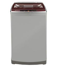 Haier 6.5 Kg HWM65-707NZP Fully Automatic Fully Automatic Top Load Washing Machine