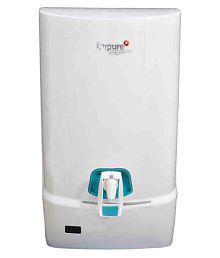 Livpure Pep Star 7 Ltr ROUVUF Water Purifier
