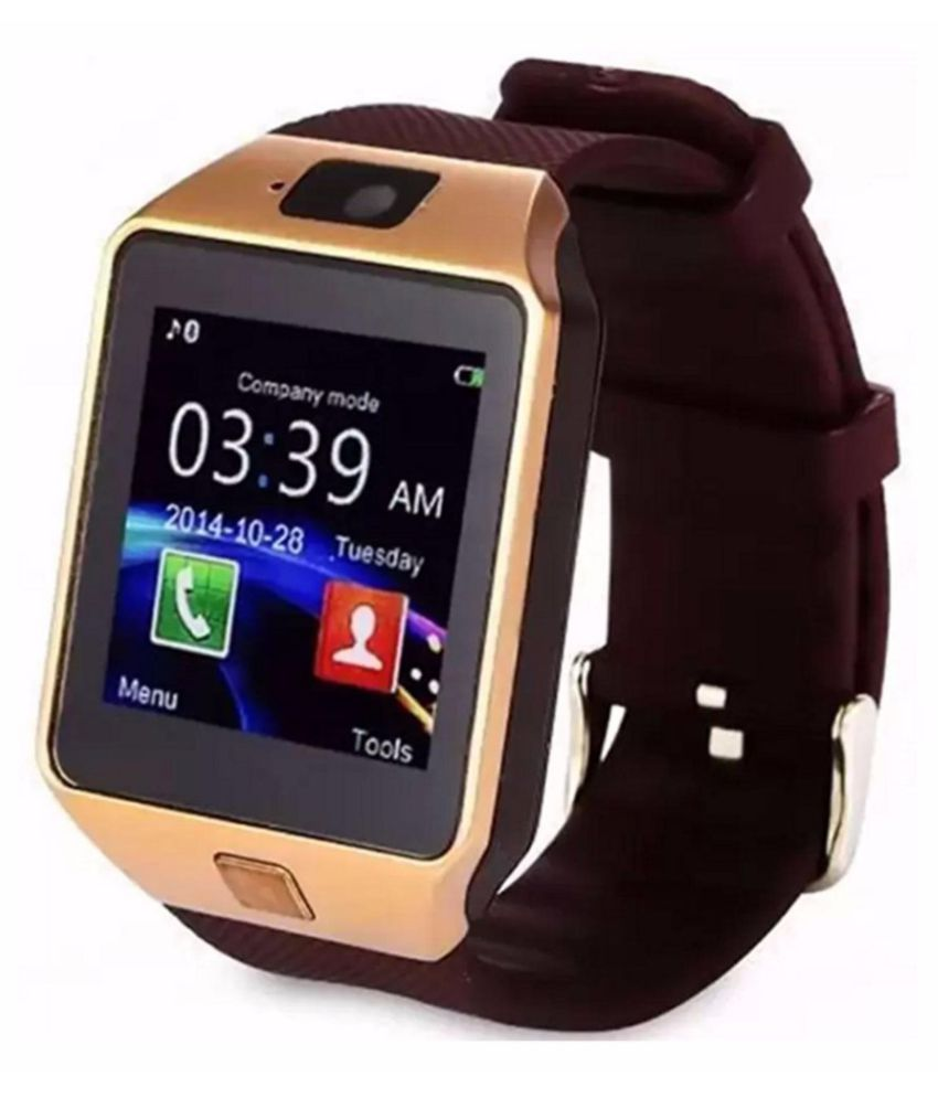 Casreen m9_Lenovo A369i Smart Watches