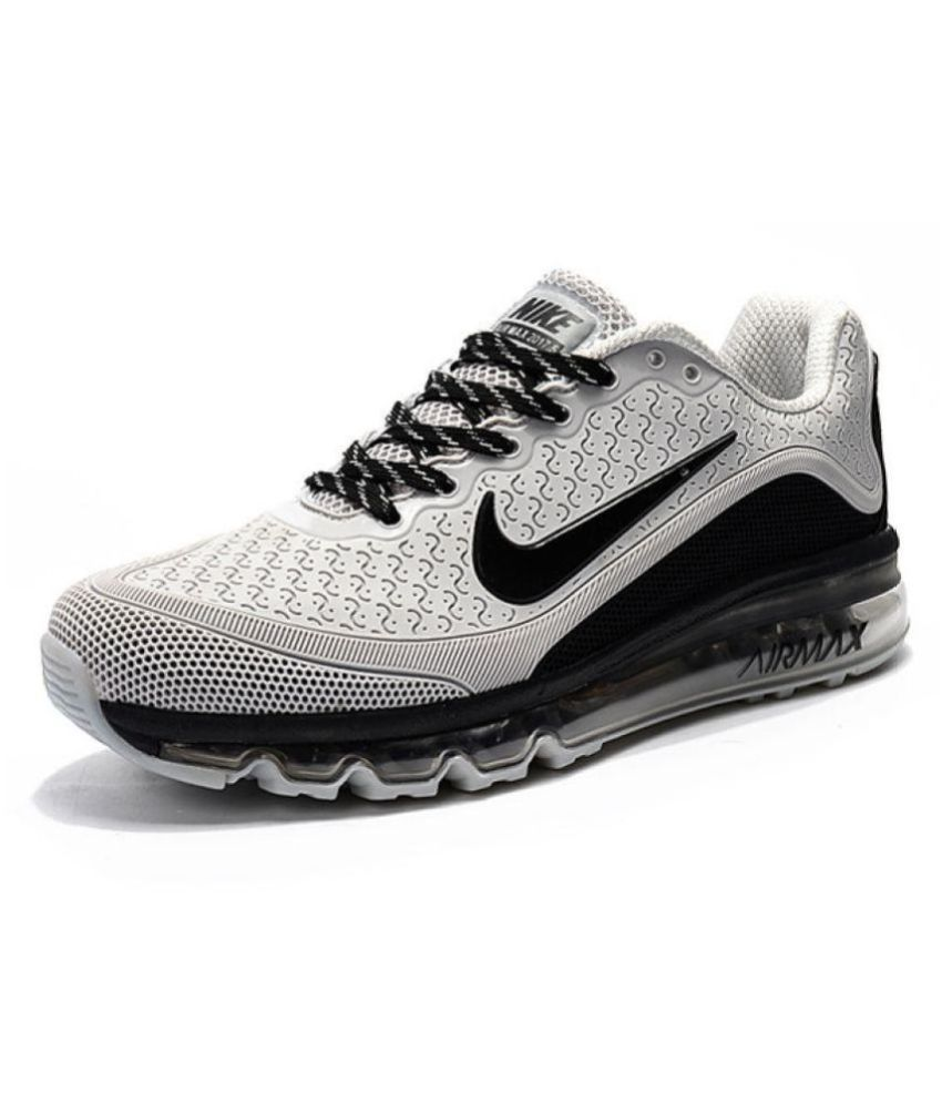 Nike AIRMAX 2018 LIMITED EDITION Running Shoes