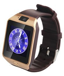 JOSA M9_GOLD.na705 Best for Dell Venue Smart Watches