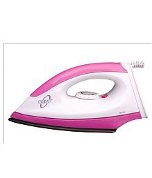 Orpat OEI - 167 Dry Iron Pink