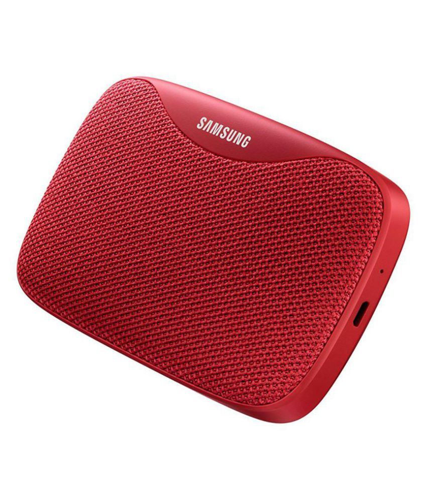 Samsung Level Box Slim Bluetooth Speaker Buy Samsung Level Box