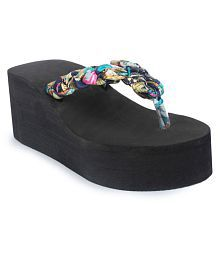 20dd248632259f Slippers   Flip Flops for Women  Buy Women s Slippers   Flip Flops ...