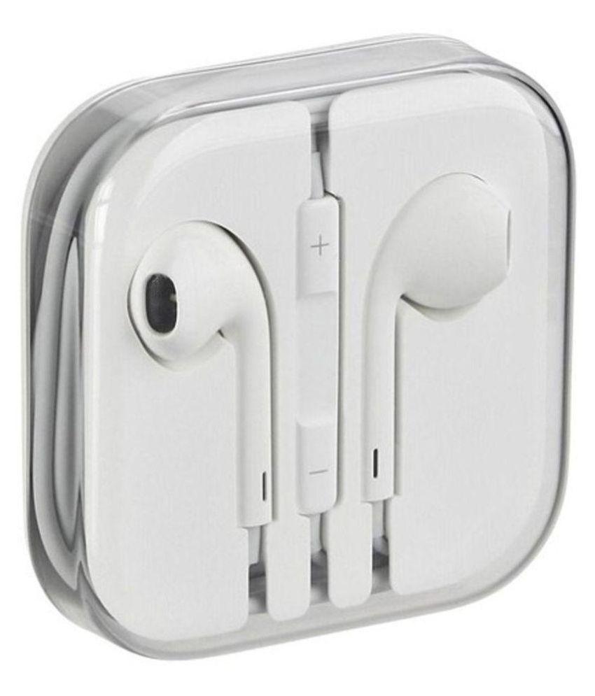 Apple earphones apple - ear buds apple 8