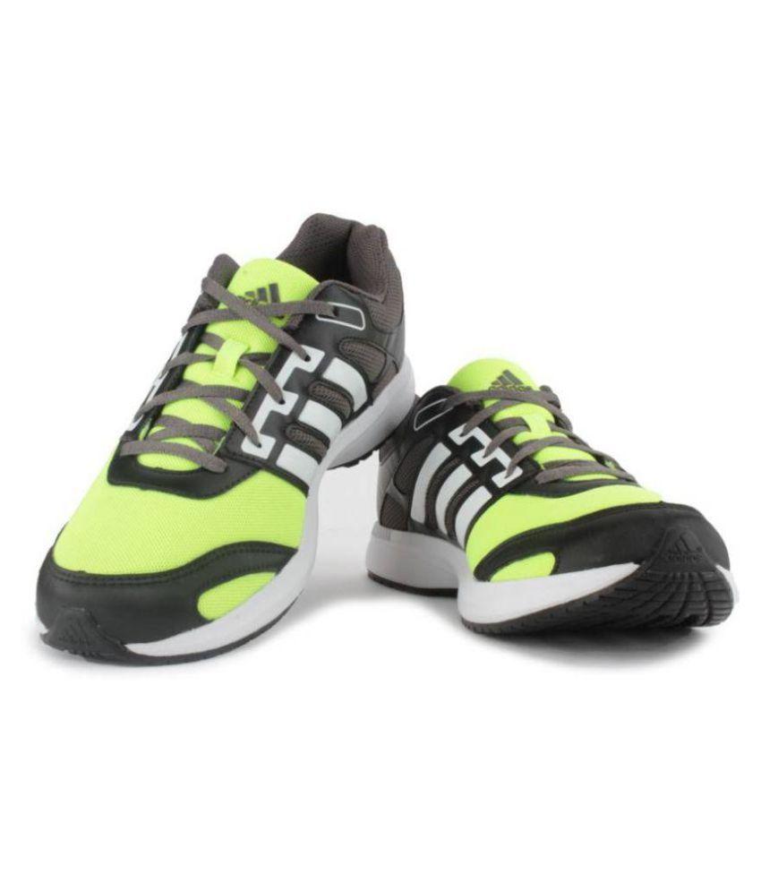 Adidas KRAY 3.0 M Running Shoes - Buy