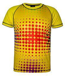 acc00c2e7 Mens Sportswear UpTo 80% OFF  Sportswear for Men Online at Best ...