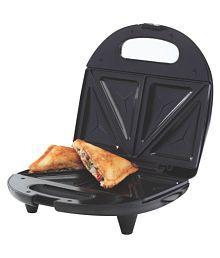 Borosil Neo 700 Watts Sandwich Toaster