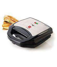 Cello SM ULTRA 700 Watts Sandwich Toaster
