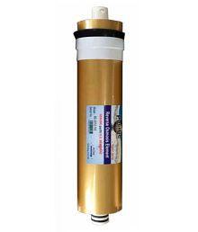 Pacific 100 GPD RO Membrane Cartridge