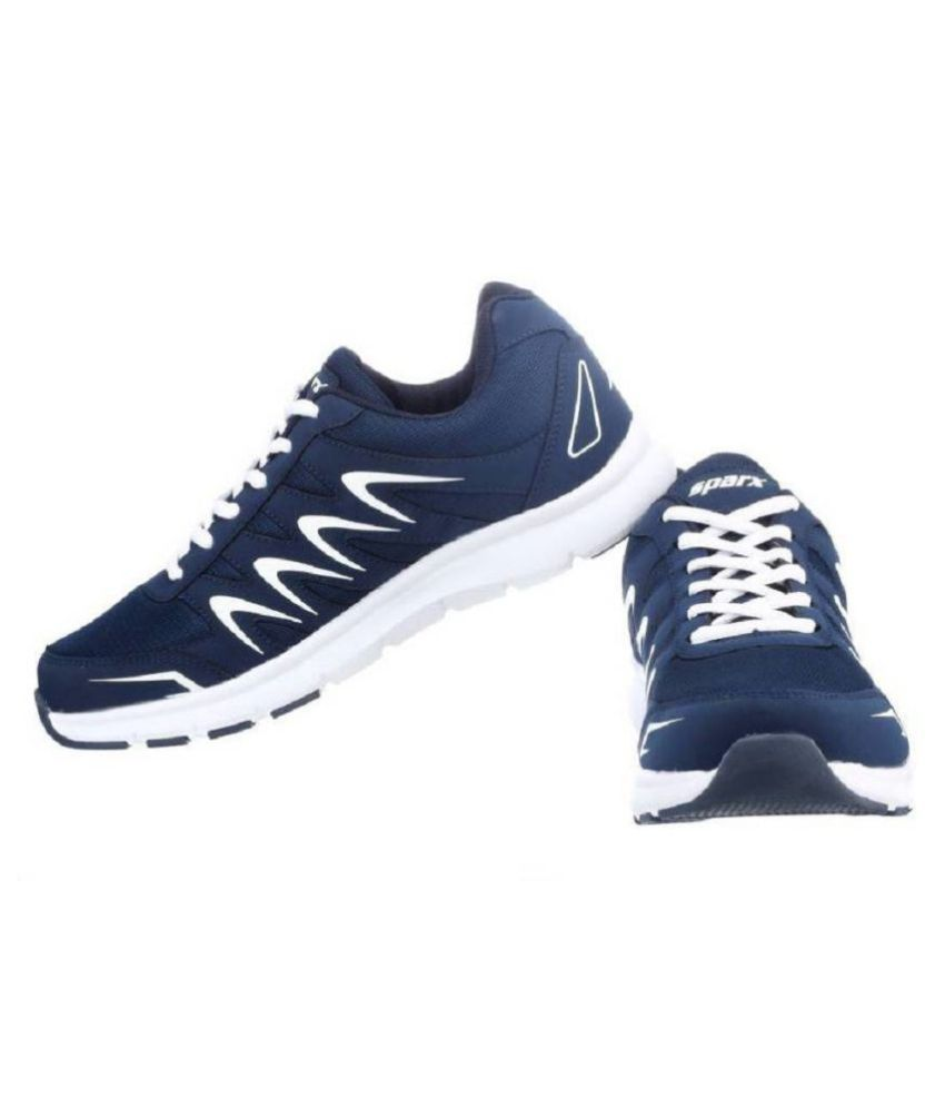 dd15bd1579c Sparx SM-276 Running Shoes - Buy Sparx SM-276 Running Shoes Online ...