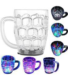 Kitchen Mugs Buy Mugs Coffee Mugs Tea Mugs Online At Best Prices