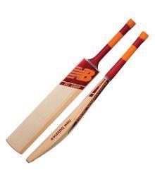 TC 1260 English willow cricket bat