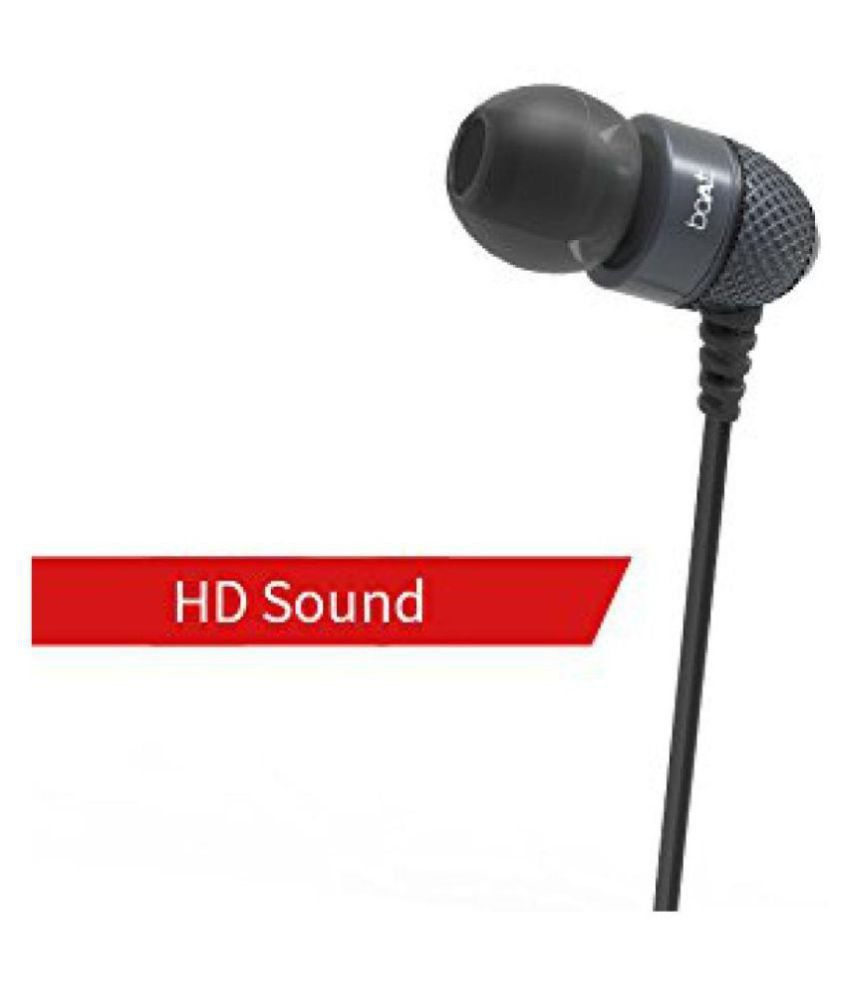 Headsetearphone Lenovo Convertion Extra Bass Daftar Update Harga Ovleng Headphone Ov X11 With Mic Merah Boat Bassheads 220 In Ear Wired Earphones