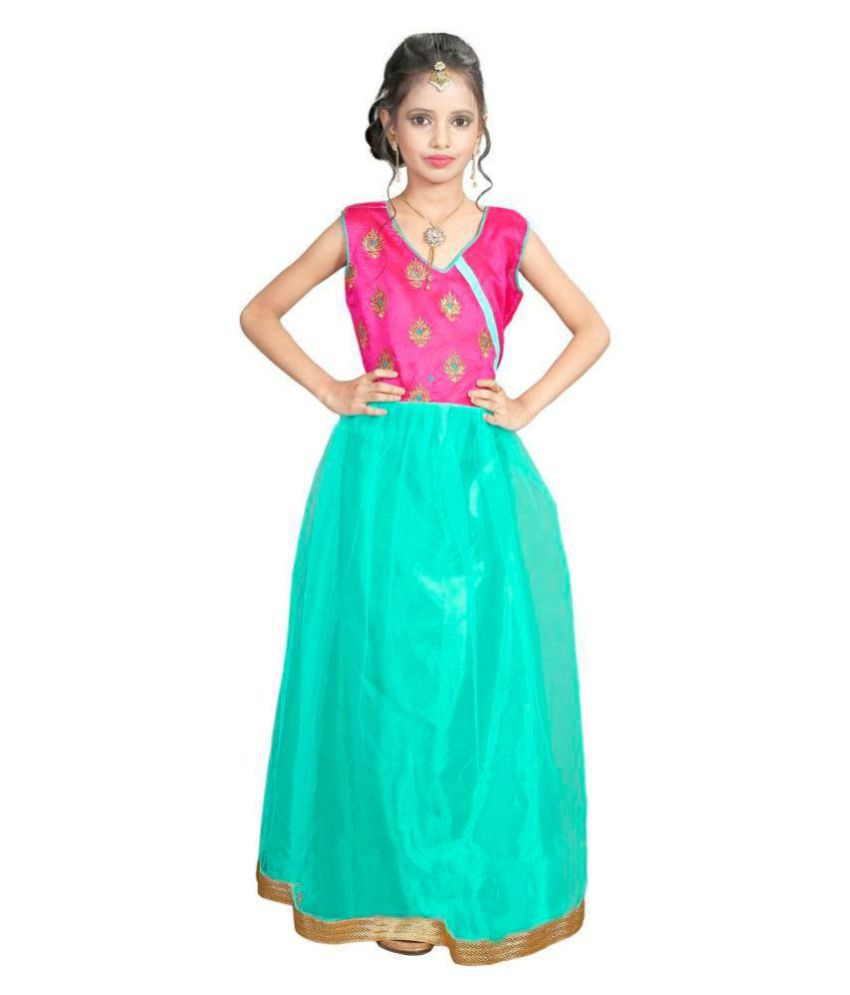 47013f430ef Fashion Vogue Princess Baby Girls Birthday Party wear Dress(Baby Girl s   8-12 Years) - Buy Fashion Vogue Princess Baby Girls Birthday Party wear  Dress(Baby ...