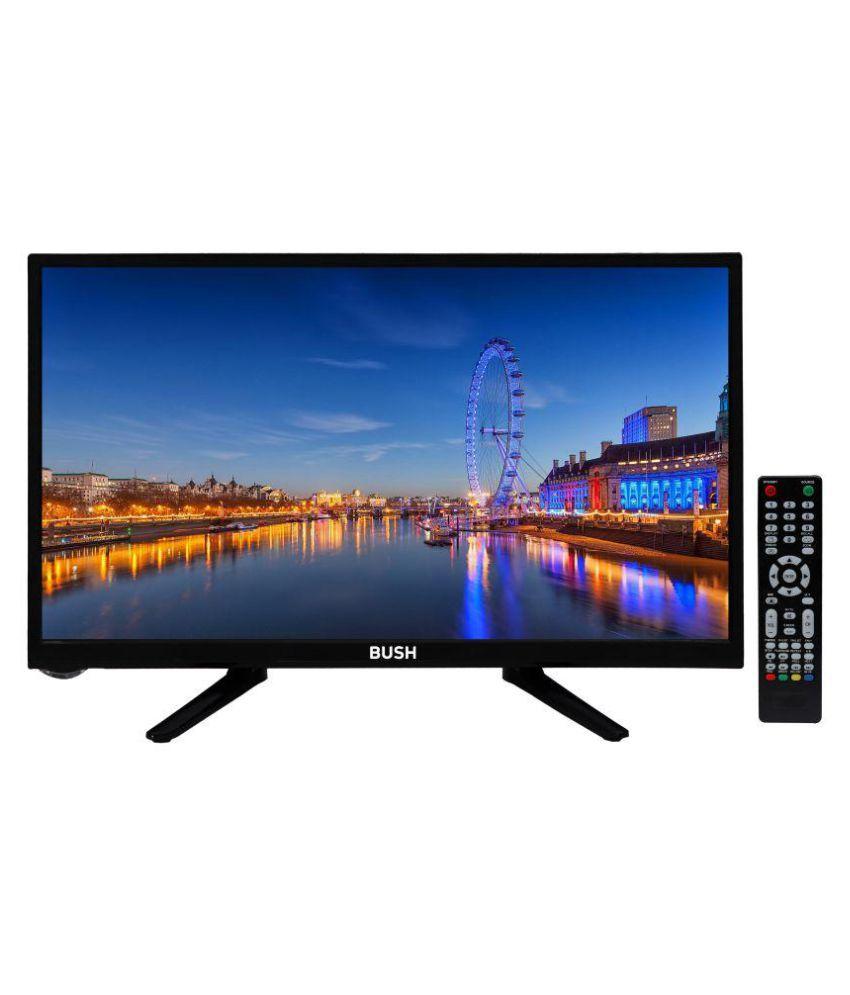 Bush Bush 20 50 cm ( 20 ) HD Ready (HDR) LED Television