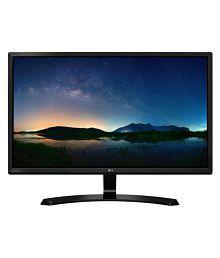 LG 32MN58H 81 cm ( 32 ) Full HD (FHD) LED Television