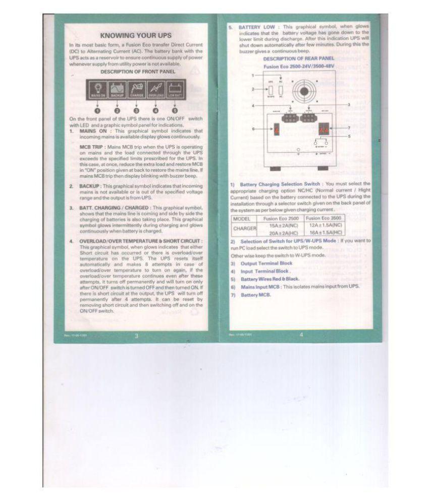 Sukam 3500 va fusion eco inverter price in india buy sukam 3500 va sukam 3500 va fusion eco inverter sukam 3500 va fusion eco inverter buycottarizona Image collections