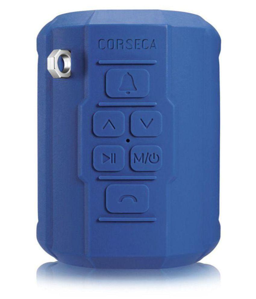 premium selection b74ca b82e6 Corseca Roadie Cycling Portable Bluetooth Mobile/Tablet Bluetooth ...