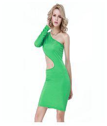 0b0bc177a Kaamastra Women s Clothing - Buy Kaamastra Women s Clothing at Best ...