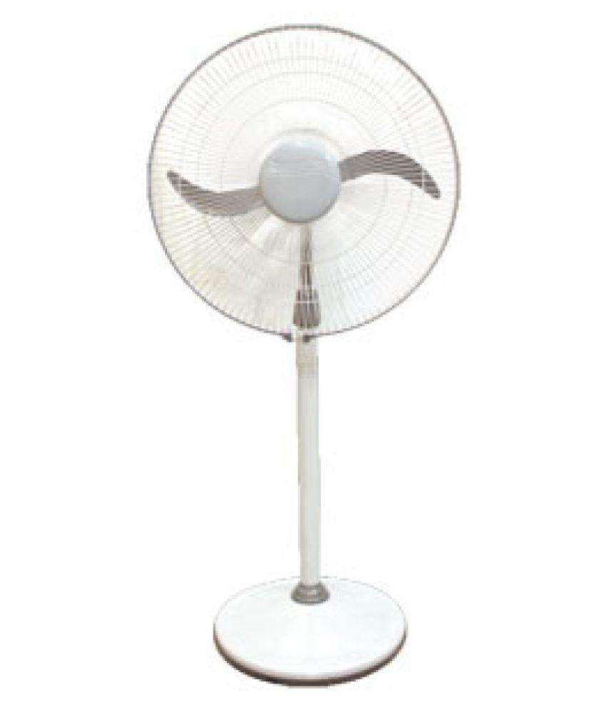 review qdylfxazjg home fan cool smart dyson reviews desk pedestal