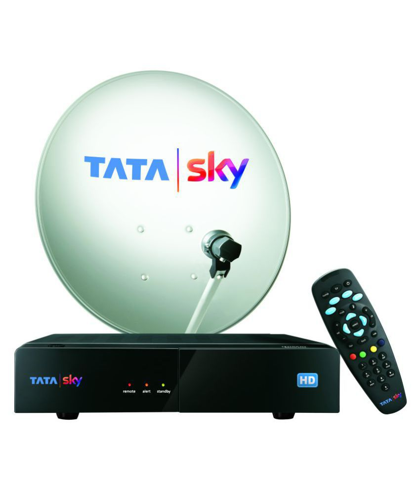 tata sky Justrechargeit offers an instant, safe and secure way to recharge your tata sky by credit/debit/cash card and net banking.
