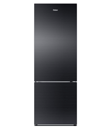 Refrigerators Buy Refrigerators Online At Best Prices