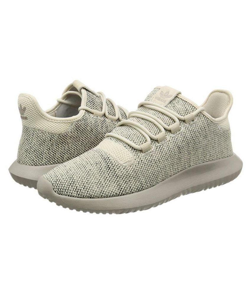 best sneakers 29554 37508 Adidas Tubular Shadow KNIT Multi Color Basketball Shoes - Buy Adidas  Tubular Shadow KNIT Multi Color Basketball Shoes Online at Best Prices in  India on ...