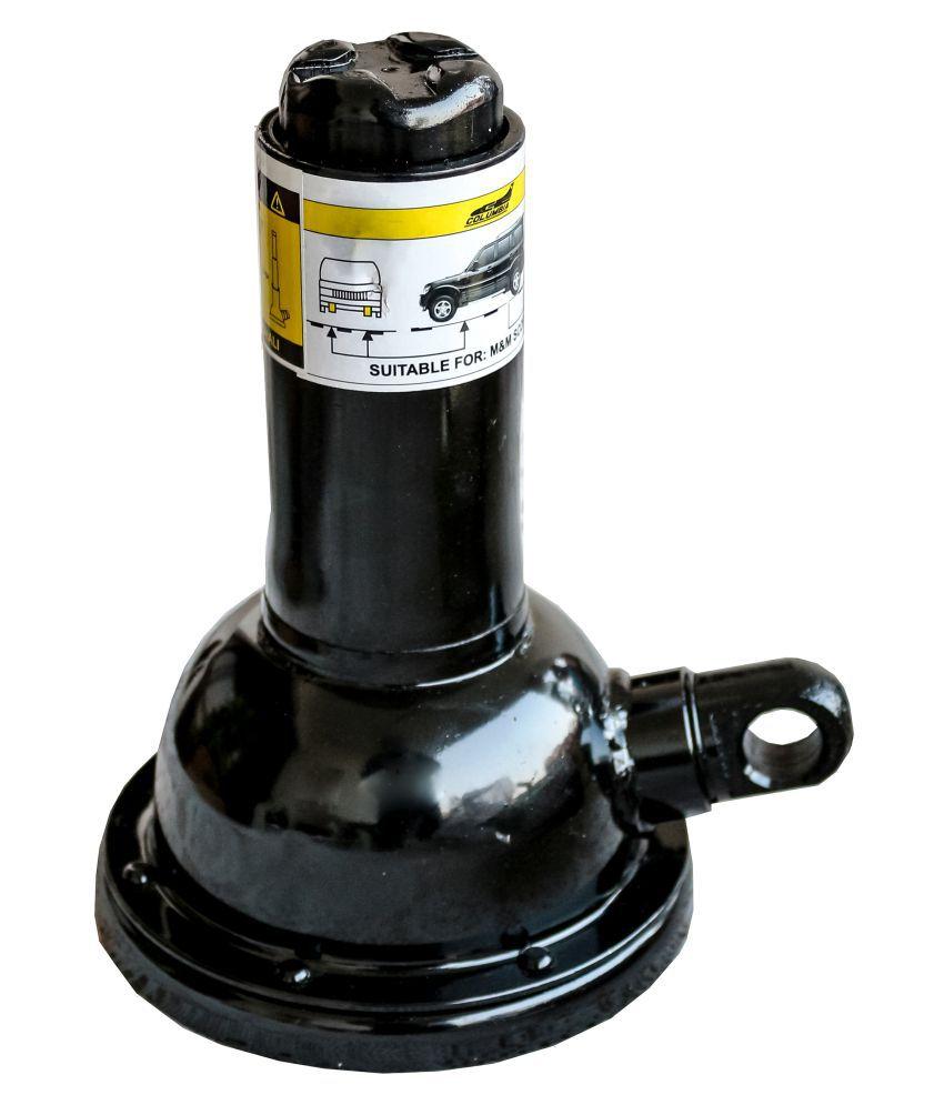 Mahindra Scorpio Bottle Type Jack 2 Tonnes Buy Mahindra Scorpio