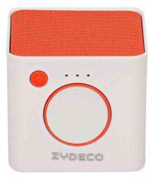 Zydeco X3 Bluetooth Speaker