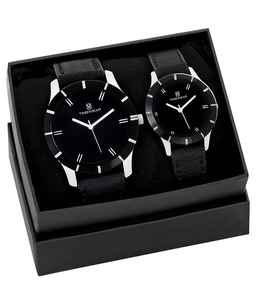 Couples Watches - Buy Watches for Couples Online / Pair Watches ...