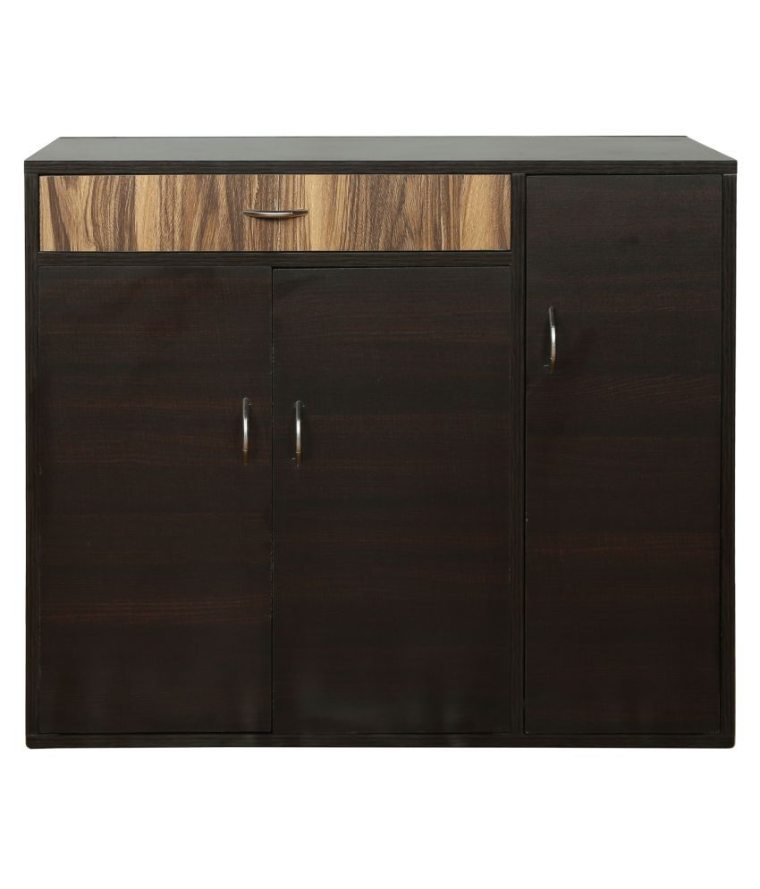 home design shoe cabinet with glass doors medium mr lazy milon shoe rack in brown and texture buy mr lazy milon